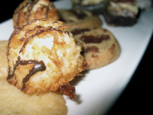 coconut-cookies.jpg