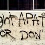apathy (Meditation Point #109)