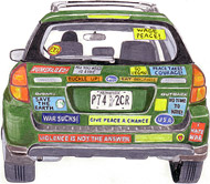 car_stickers.jpg