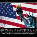 personal_responsibility (Political Personal Responsibility)