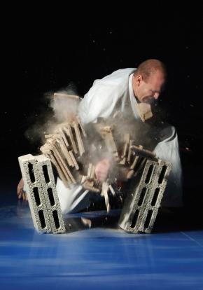 karate_glove_karate_master