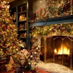 christmas-tree-fireplace-1024-127315 (Merry Christmas)