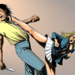 20090105-self-defense (A Time for Self-Defense)