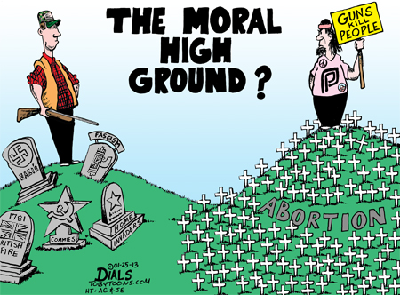 gun-control-moral-ground