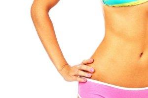 abs-waistline