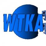 20051026-wtkalogo (2005 WTKA World Championships)