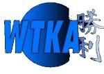 20051026-wtkalogosm (2005 WTKA World Championships)