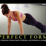 20060212-motivator_PerfectForm (Perfect Form)