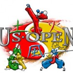 20060615-USOpen2006 (2006 US Open)