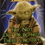 20060814-Yoda-1 (Yoda is Cool!)