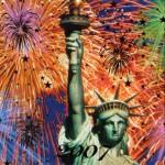20061228-NewYear_2007 (Happy New Year)
