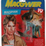 20070429-mcgyver-paperclip (Always be Prepared)