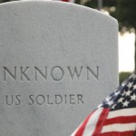 20070526-unknownsoldier (Memorial Day)