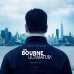 20070616-bourne_ultimatum (Bourne Ultimatum)