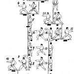3-taiktoku-sandan (Taikyoku 3 (San))