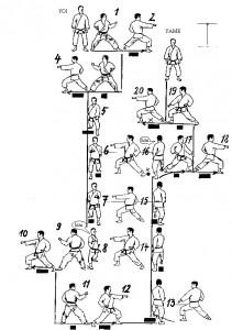 3-taiktoku-sandan