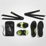 Nike-Studio-Wrap-Pack-555173_004_C_PREM (Women Only?!… Not Cool!)