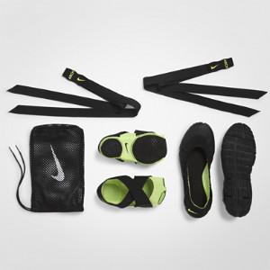 Nike-Studio-Wrap-Pack-555173_004_C_PREM