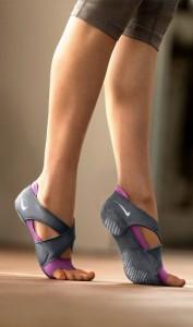 Nike-Studio-Wraps