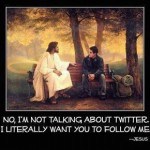 follow-me-really (Following isn't just for Twitter…)