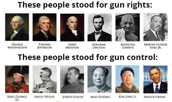 historical-gun-control-stances