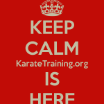 keep-calm-karatetrainingorg-is-here (Keep Calm)
