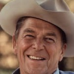 ronaldreagan (Great Perspective from the 1980's)