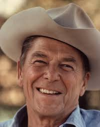 ronaldreagan