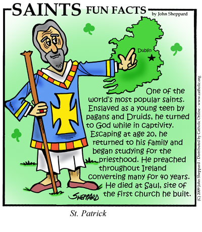 st.patrick-facts