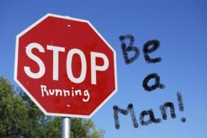 stop-be-a-man