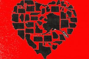 heartmap-red