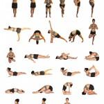 Bikram-Yoga-Poses-For-Your-Health-and-Wellness-791×1024 (Using Yoga to Improve Martial Arts Skills)