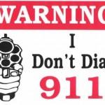 warning-gun (Beware!)