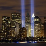 sept11remembrance_sm (Always Remember)