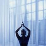 meditate (Meditation Point #101)