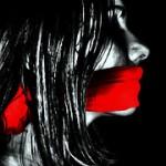 silence (Stop the Silence)
