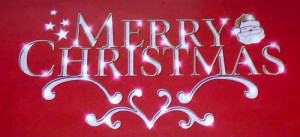 xmas_banner_1 (Merry Christmas!)
