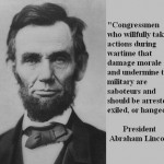 abelincolnov3 (Lincoln's Birthday)