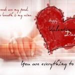 happy_valentines_day2 (Happy Valentine's Day)