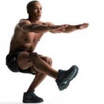 single-leg_squats (An Exercise Collection – Work Your Lower Body – Part 1)