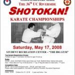2008shotokan_ucriverside (2008 Shotokan Karate Championships)