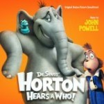 31ohlx5ugfl_aa_sl160_ (Horton is a Great Example!)