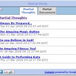 gadget_v1 (Martial Minds)
