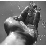water_hand (Grasp it more loosely)