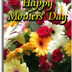 happy-mothers-day (Happy Mother's Day!)