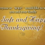 wkc_thanksgiving (Happy Thanksgiving)