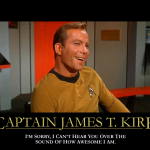 insp_captkirk (Yes that awesome!)