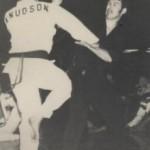 20060209-DrGreene_Knudson_backfist (Chicago Karate Giant Dies in Plane Crash)