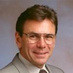 20060209-feb06.02_KenKnudson_h (Chicago Karate Giant Dies in Plane Crash)