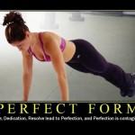 20060212-motivator_PerfectForm_sm (Perfect Form)